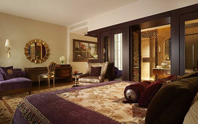 Mardan-Palace-Bed-Rooms