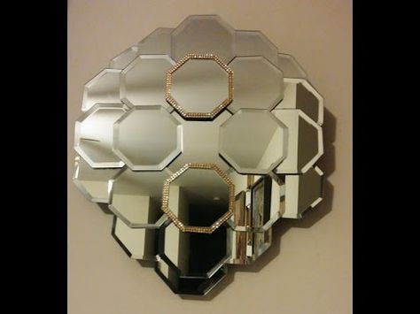 Dollar Tree Diy Wall Mirror Best Diy Wall Mirror Under