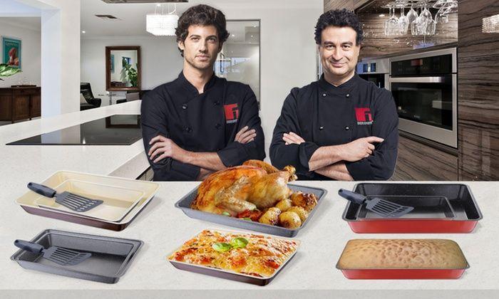 Account Suspended | Cucina sala da pranzo, Idee alimentari ...