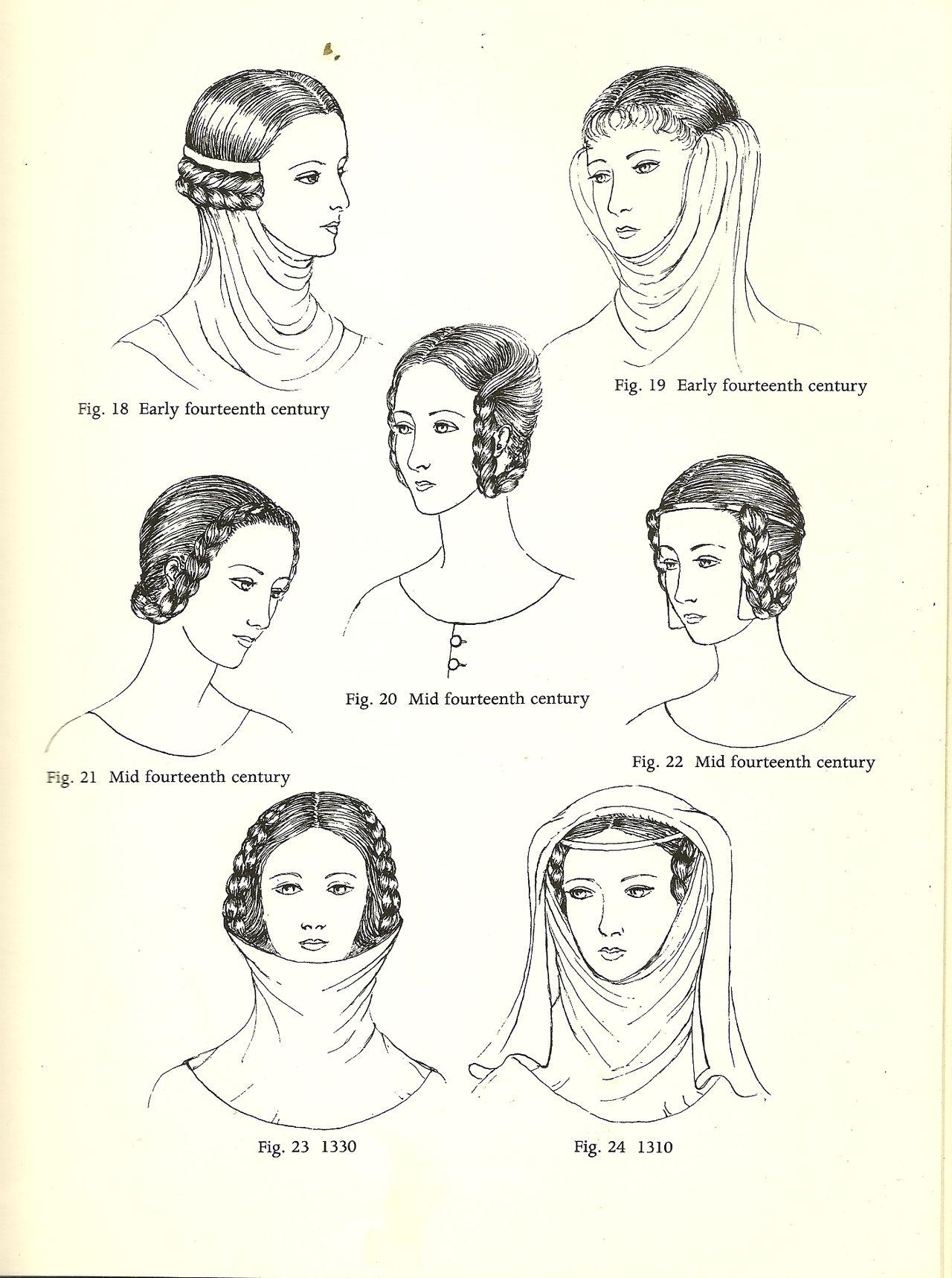 hair fashion women hairstyle me val