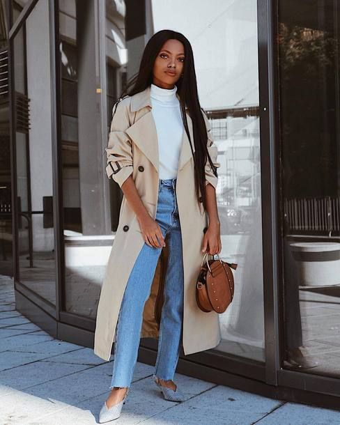 Get the coat for 25£ at Wheretoget | Ropa