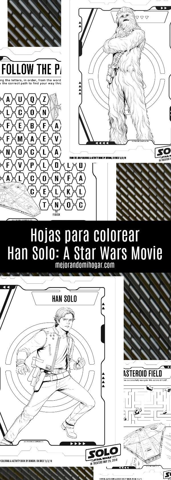 Increíble Volver A La Escuela Para Colorear Hojas Imprimibles Imagen ...