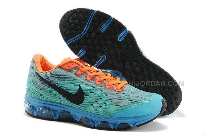 brand new a8b13 fbae8 https   www.hijordan.com men-nike-air- · Cheap AirDiscount JordansDiscount SneakersMax  2015Air ...