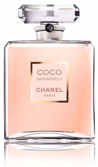 0bdca43c9a130 Chanel ✿⊱╮