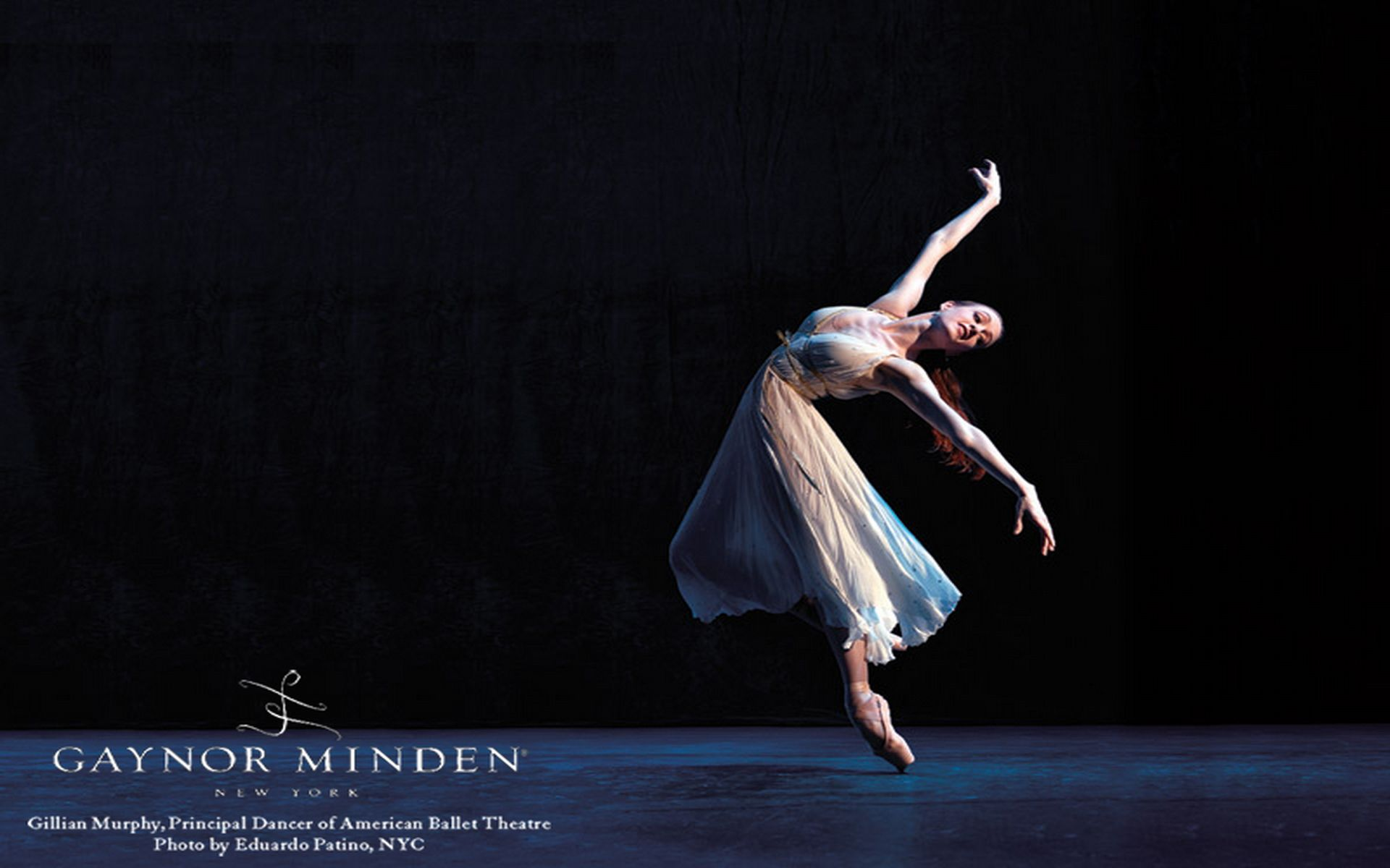 3 factors to consider before enrolling in class ballet dance and 3 factors to consider before enrolling in class voltagebd Image collections