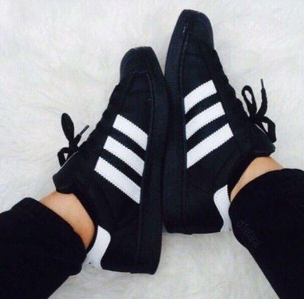shoes black tumblr tumblrshoes white