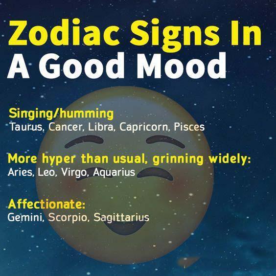 Horoscope Memes Quotes Zodiac Signs Zodiac Signs Gemini Zodiac Signs Leo