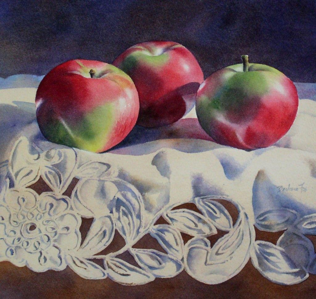 Step By Step Watercolor Painting Tutorial Watercolor Paintings