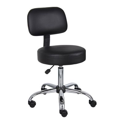 Wondrous Nicer Furniture Office Chair Ap54 Medical Drafting Stool Dailytribune Chair Design For Home Dailytribuneorg