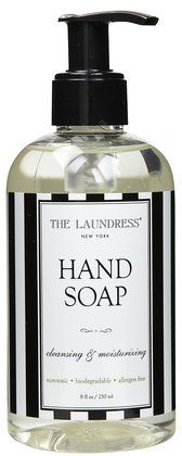 The Laundress Baby Hand Soap-8 oz The Laundress http://www.amazon.com/dp/B003USJYZQ/ref=cm_sw_r_pi_dp_5jV6tb1CV8K74