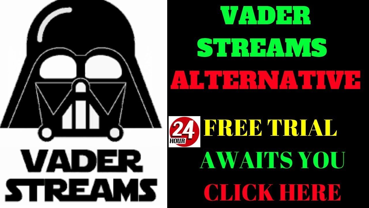 Vader Streams IPTV Shut Down| Refer 4 Pay No More| Vader
