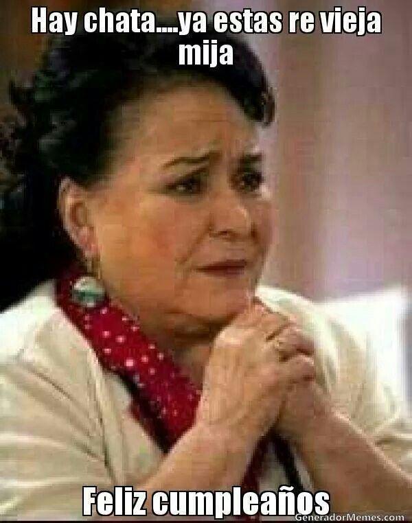 Pin De Maria Juarez En Celebrando Feliz Cumpleanos Memes Memes De Cumpleanos Cumpleanos Gracioso