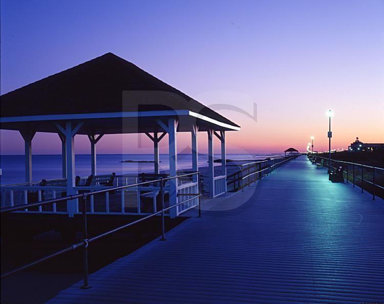 c92b5a6deaff6c3d2e06328295b66e03 - Monmouth Beach Bathing Pavilion Application