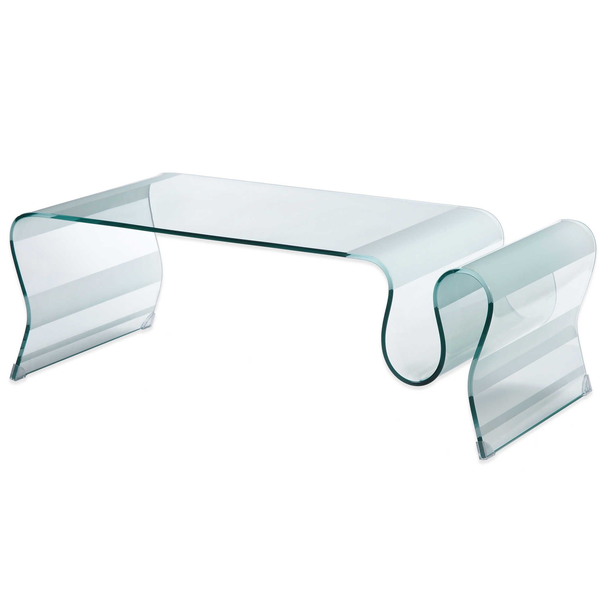 Measures 23 5 D X 49 8 W X 17 H 450 20 Bbb Coffee Table Ottoman Coffee Table Bed Bath And Beyond [ 2000 x 2000 Pixel ]