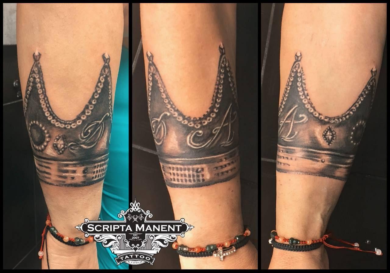 Corona Tattoo Studio
