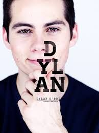 Image result for tumblr wallpapers hd teen wolf
