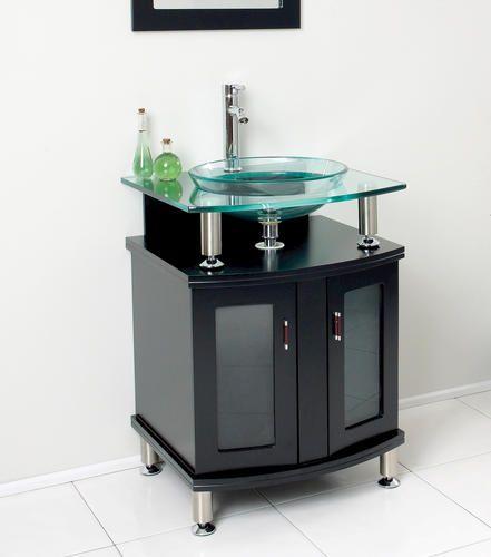 modern bathroom vanities menards. fresca contento 24\ modern bathroom vanities menards s