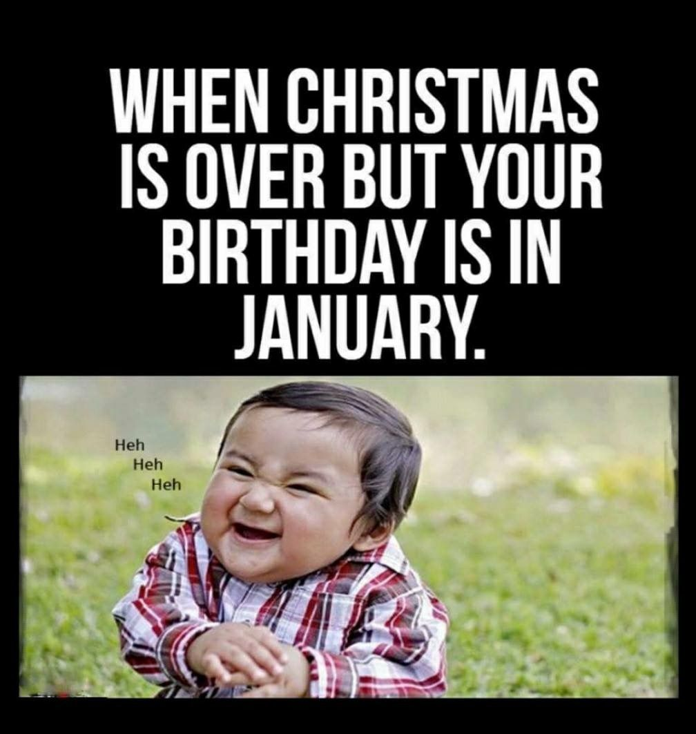 Pin By Samantha Cook On Birthday Christmas Is Over Holiday