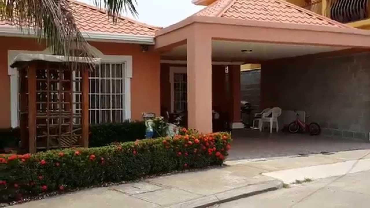 Pin de Katy Avila en Houses en 2020 Casas en venta