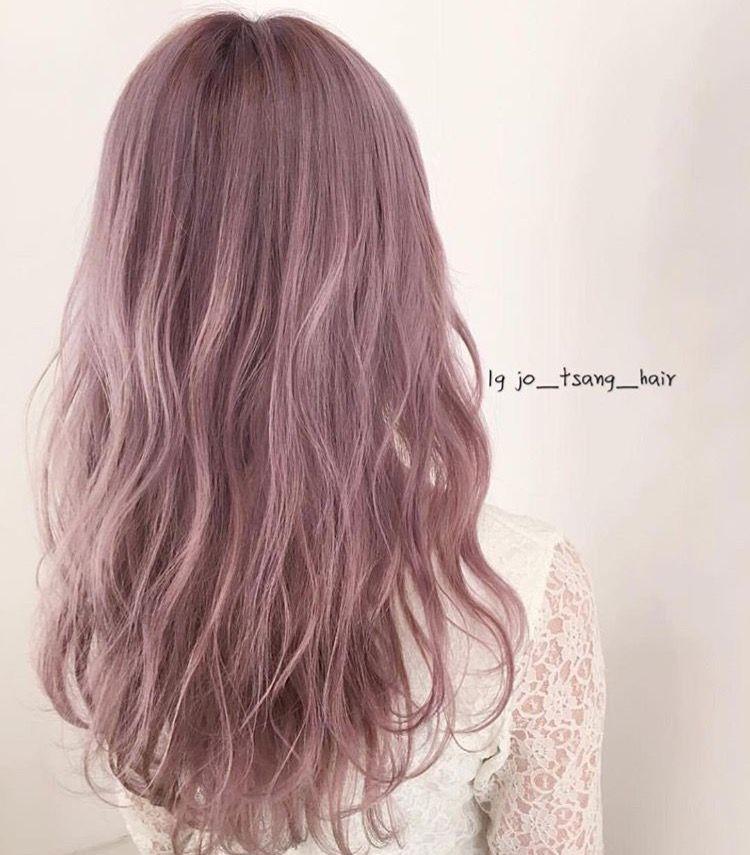 髪 カラーリング おしゃれまとめの人気アイデア Pinterest Comic