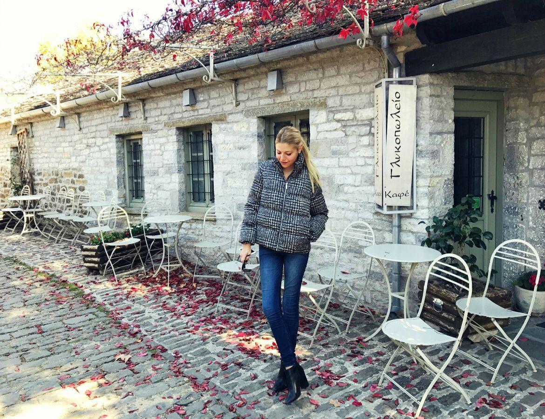 Papigo! - This is Sivylla #Papigo #Zagori #Zagorochoria #Zagoroxoria #Zagorochoria #Ioannina #Greece #WinterinGreece #VisitGreece #Travel #GreekMountain #Travel #Travelblog #TravelBlogger #Blogger #greekvillage #village #greekvillages #villagelife #ioannina-grecce Papigo! - This is Sivylla #Papigo #Zagori #Zagorochoria #Zagoroxoria #Zagorochoria #Ioannina #Greece #WinterinGreece #VisitGreece #Travel #GreekMountain #Travel #Travelblog #TravelBlogger #Blogger #greekvillage #village #greekvillages #ioannina-grecce