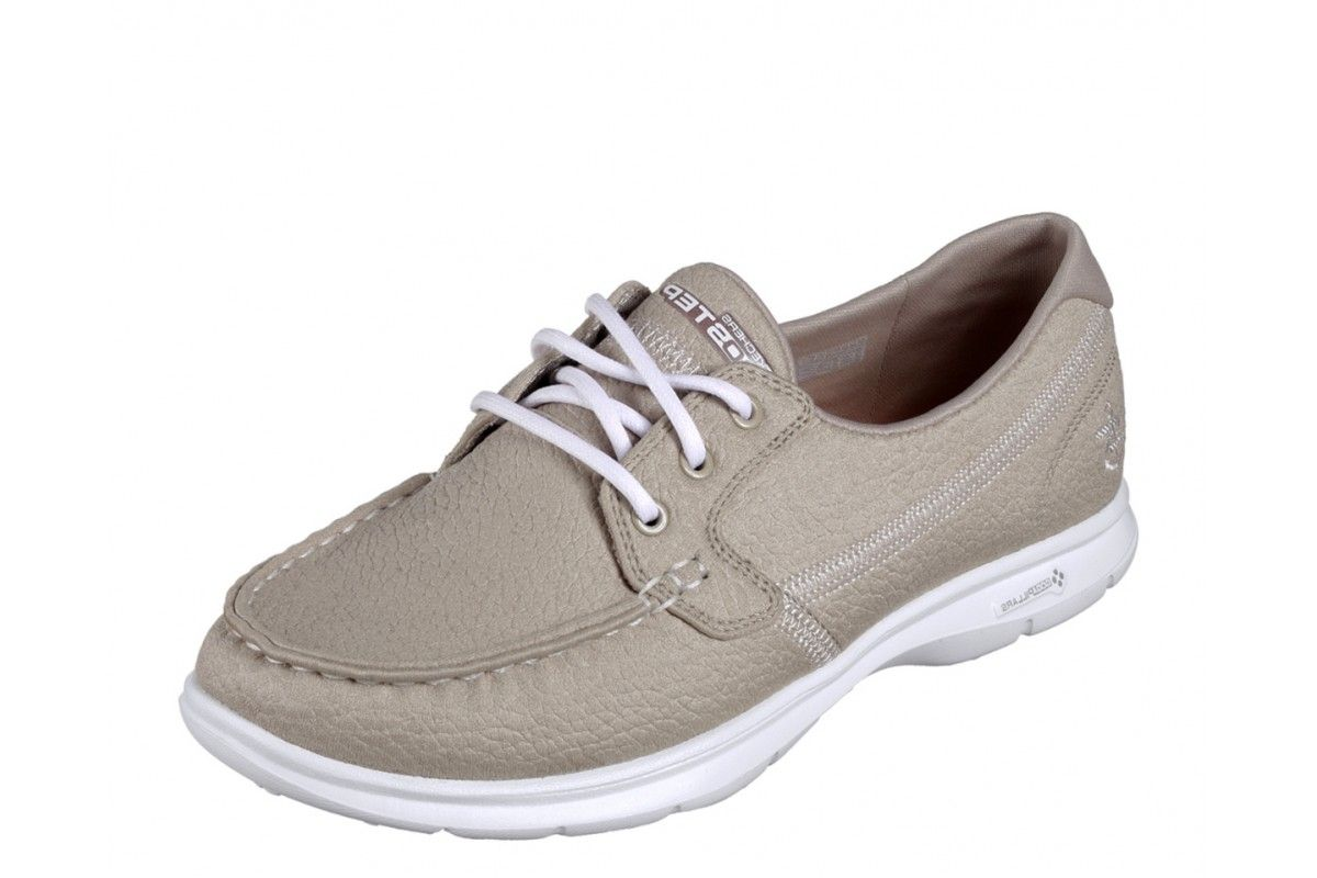 34c37cc1 Skechers Bobs World Cartwheels Natural Flat Memory Foam Shoes | Spring  Summer 2017 | Memory foam shoes, Shoes, Skechers