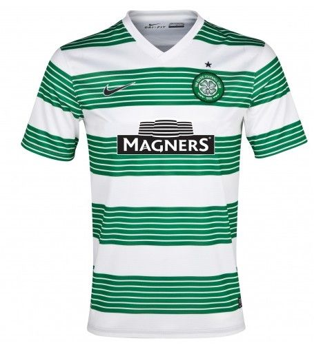 camisetas futbol falsas online