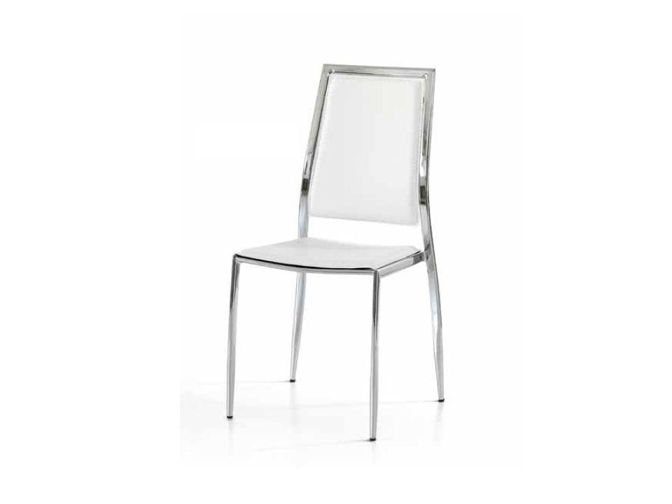 Sedie Capotavola ~ Www.cordelsrl.com #chair #handmade product #elegant sedie