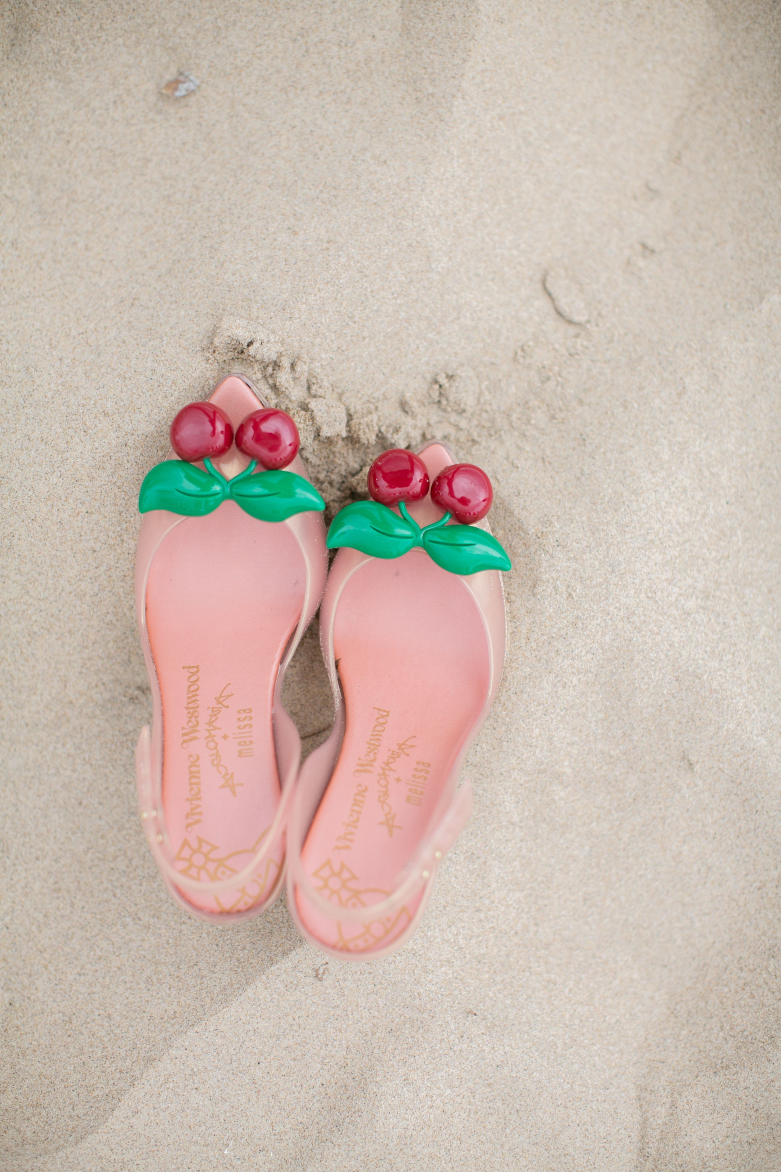 Door County Brunch Wedding From Erin Jean Photography Melissa Shoes Pretty Shoes Fashion Shoes