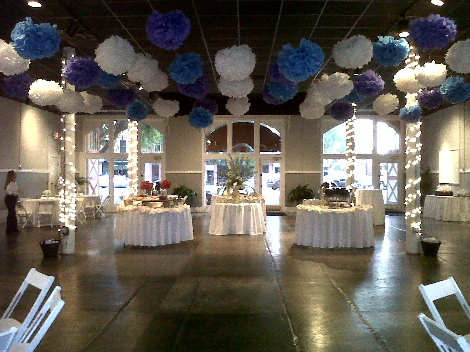 Superb Marbury Center In Augusta Ga Wedding Decorations Wedding Ibusinesslaw Wood Chair Design Ideas Ibusinesslaworg