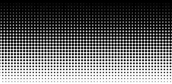 Black And White Halftone Background Free Clip Art Halftone Pattern Halftone Black And White Background