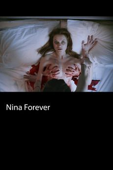 nina forever movie download