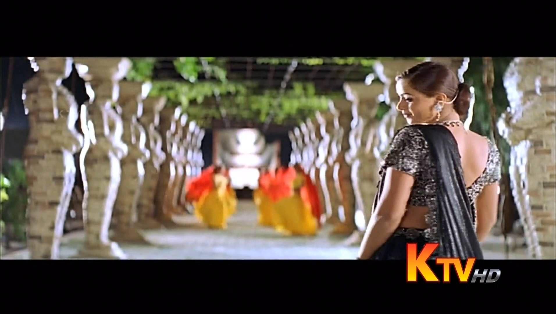 Kadhal Kaditham Jodi Full Hd 1080p Hit Songs Full Hd Music Love