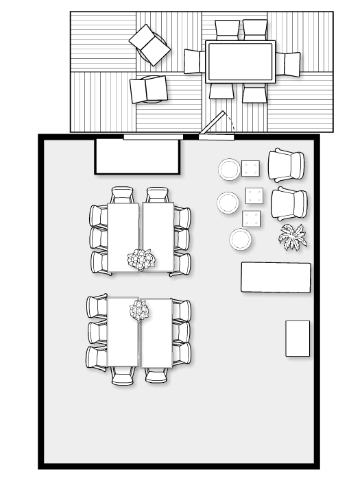 Quick Space Portable Restrooms Toilets Bathrooms Reno: I Can Do A Quick Layout Of The Room And Show Some Options