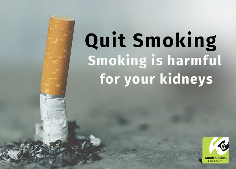 Does Smoking Raise Your Blood Pressure