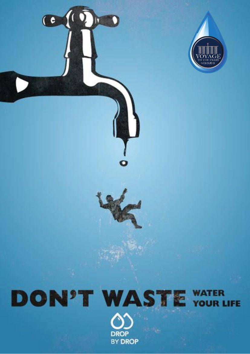 you control the water you can control the world worldwaterday  you control the water you can control the world worldwaterday savethewater