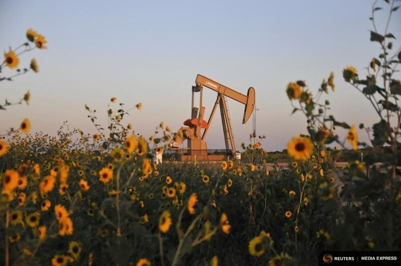 Lawsuits Accuse Fracking Companies of Triggering Oklahoma