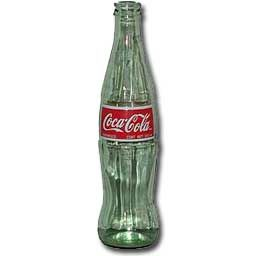 Pin On 2 Coke Bottles Cans Openers