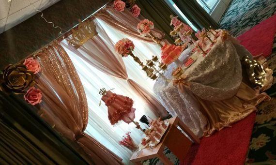 pretty-pink-princess-birthday-party-backdrop