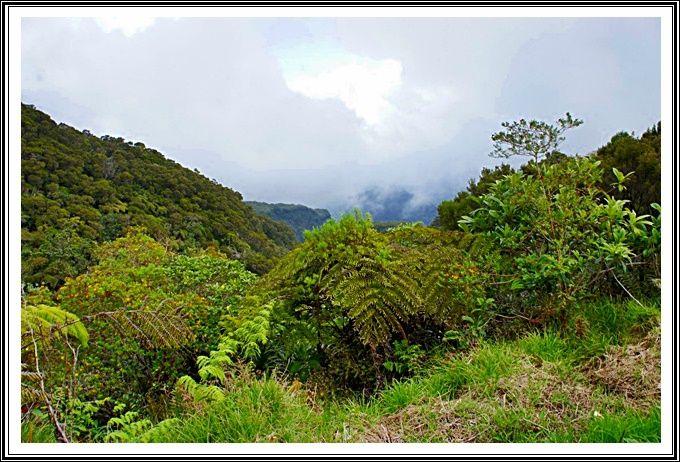 Aux portes de MAFATE (3/4) à la Réunion - Chansons Réunion - Poésie - Recette - Et j'en parle souvent sur mon blog www.yumhbox.com/blog ...