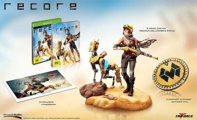 hitman 2 collectors edition eb games