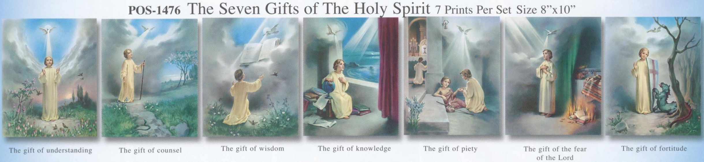 Adaptation and change confirmation assimilates us with the gifts adaptation and change confirmation assimilates us with the gifts of the holy spirit as seen biocorpaavc Image collections