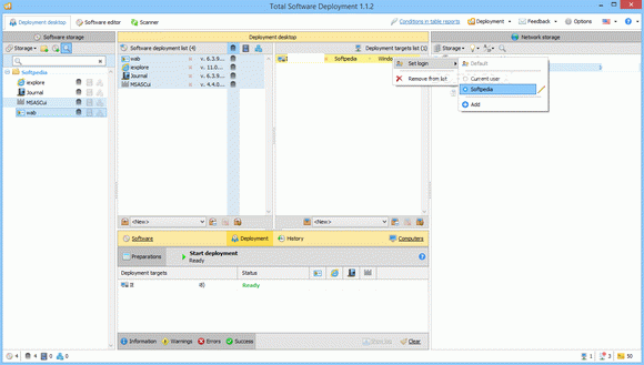 DDR - Pen Drive Recovery + Crack Latest - an application that