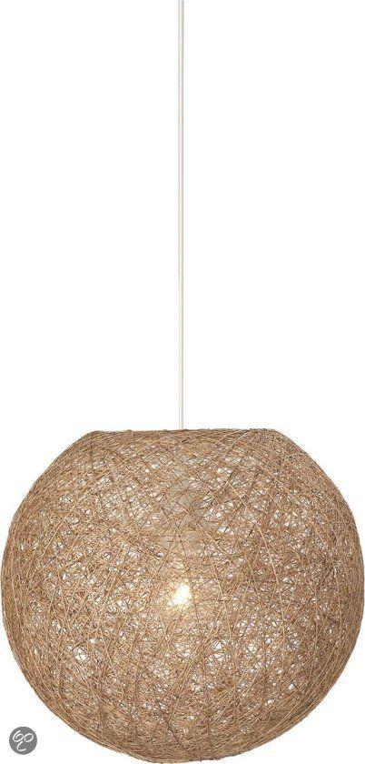 massive fanya hanglamp ahorn voor slaapkamer bol nieuw
