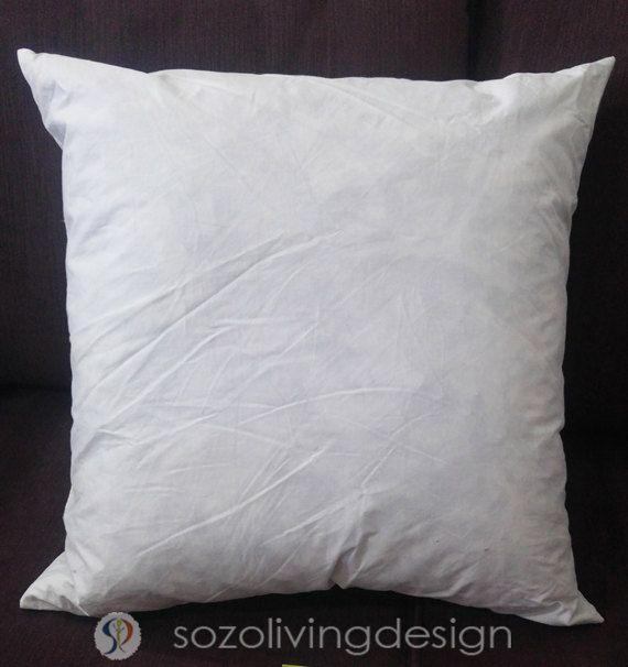 Pin On Cushion Supplies Sozo Living Dsign