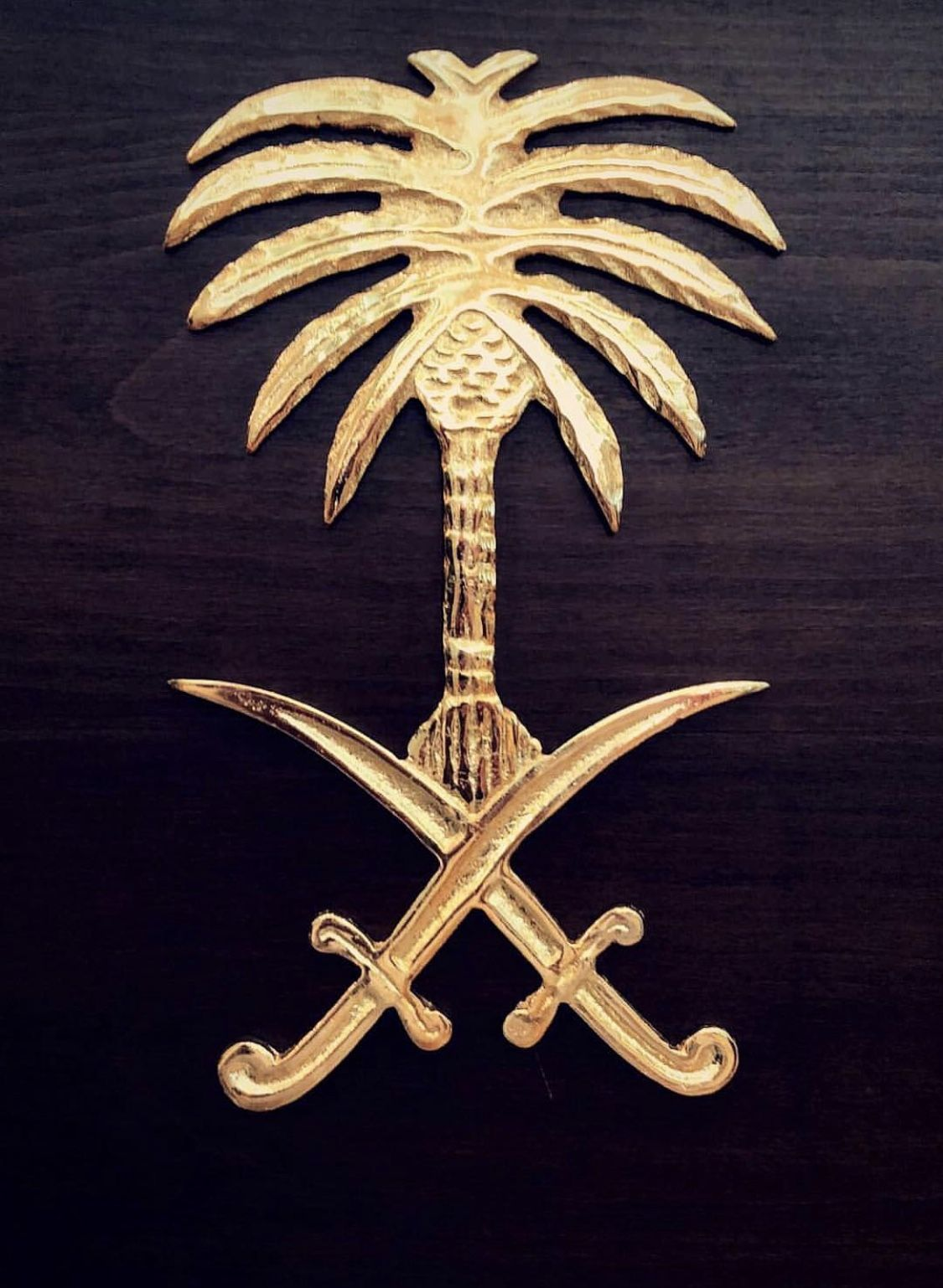 Pin By نبيل السربني On السعودية Saudi Arabia In 2019