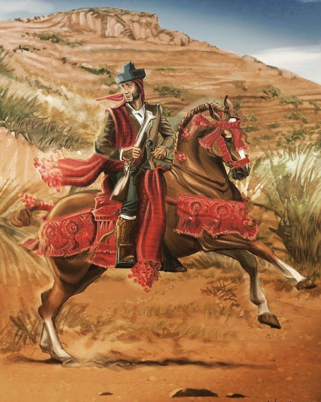 Quique Maqueda artwork