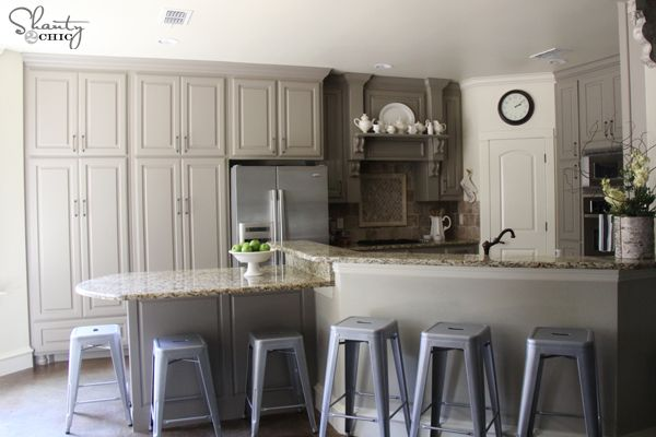 Lowes Kitchen Cabinets Benches Decorative Flowers Kitchen ...