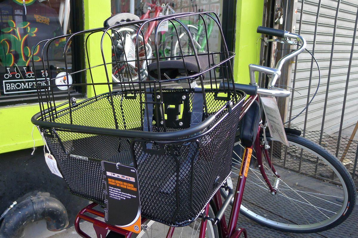 Pin on Bike Shop Dogs
