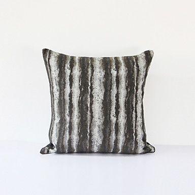 accent / dekorativa / modernt / samtida / vardaglig förskönas&broderad / texture örngott / säng kudde / kast / örngott – SEK Kr. 552